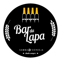 bar-da-lapa_logo-final