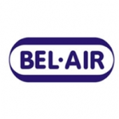 bel-air-site