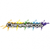 chinelaticos