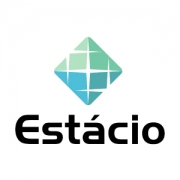 estacio-logo-faculdade-5