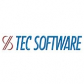 tecsoftware
